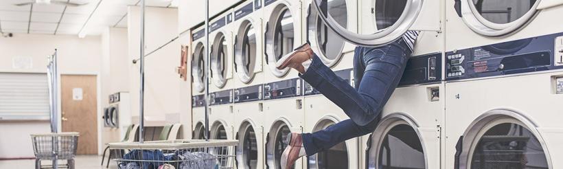 haushaltstipp waschmaschine programmieren