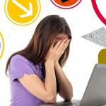 In 3 einfachen Schritten Stress bewältigen