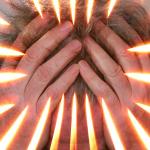 Top 7 Fehler beim Umgang mit Stress