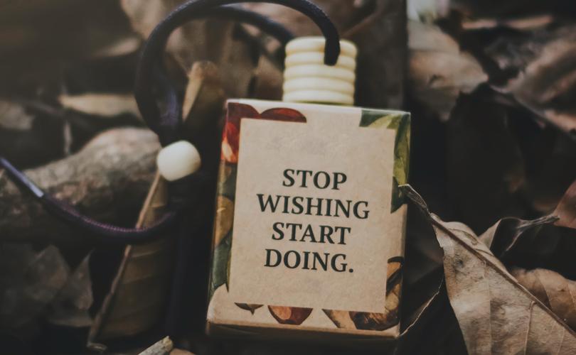 techniken motivation