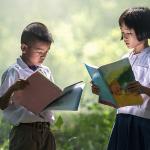 6 gute Gründe warum du mehr Lesen solltest