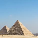 Was wir von der Maslow Pyramide für unsere eigene Motivation lernen können