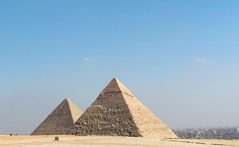 Maslow´sche Pyramide Motivation