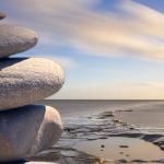 Growth Mindset: Wachstumsdenken für Erfolg