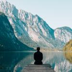 Persönlichkeitsentwicklung: So entwickelst du dich weiter