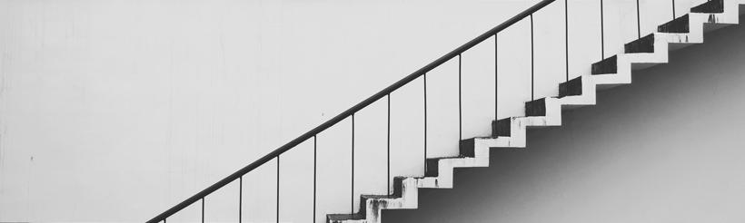 Persönlichkeitsentwicklung in kleinen Schritten